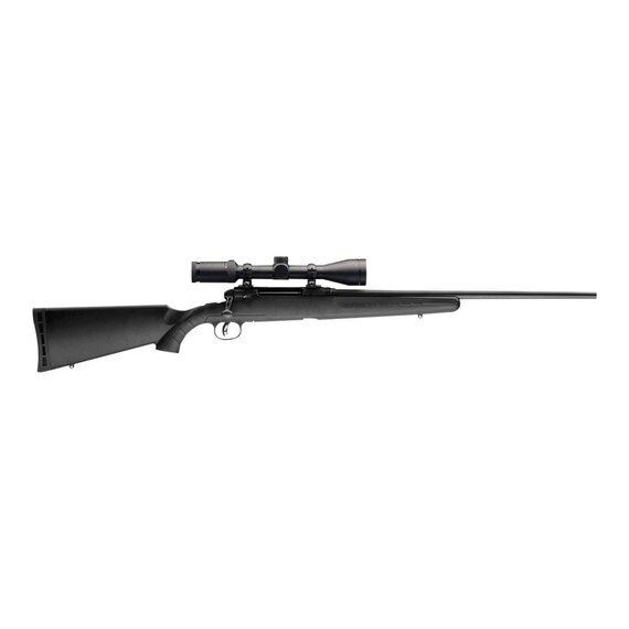 Axis II XP .308 Winchester Rifle