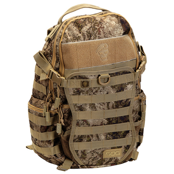 Opord Tactical Daypack