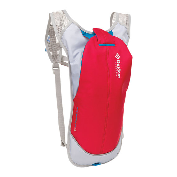Performance Hydration Pack