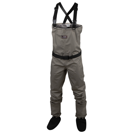 Breathable Stockingfoot Wader
