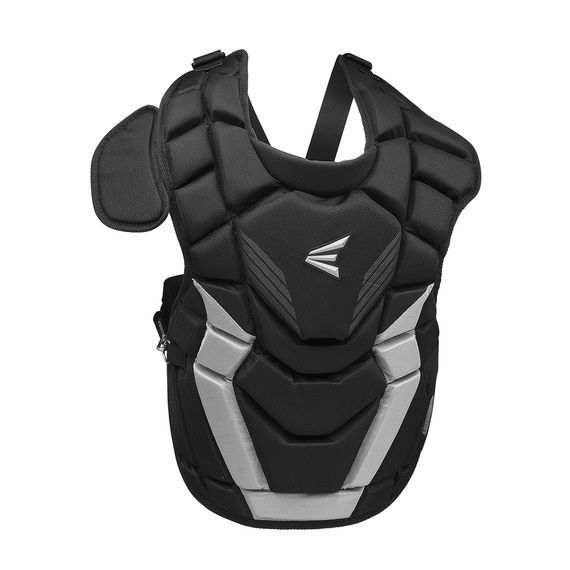 GameTime Youth Chest Protector