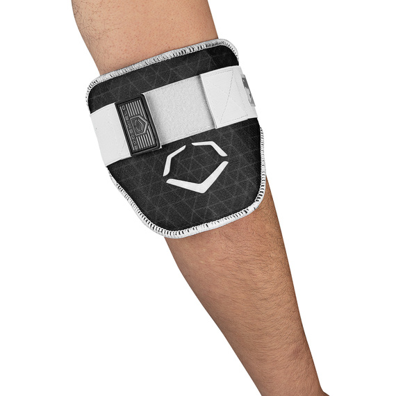 EvoCharge Adult Batter's Elbow Guard