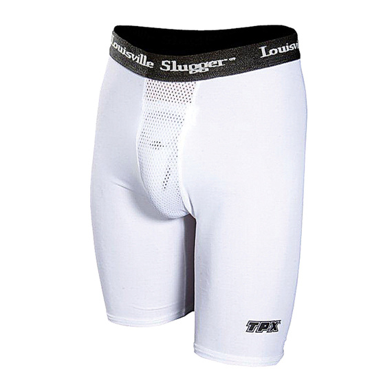 Adult Compression Shorts