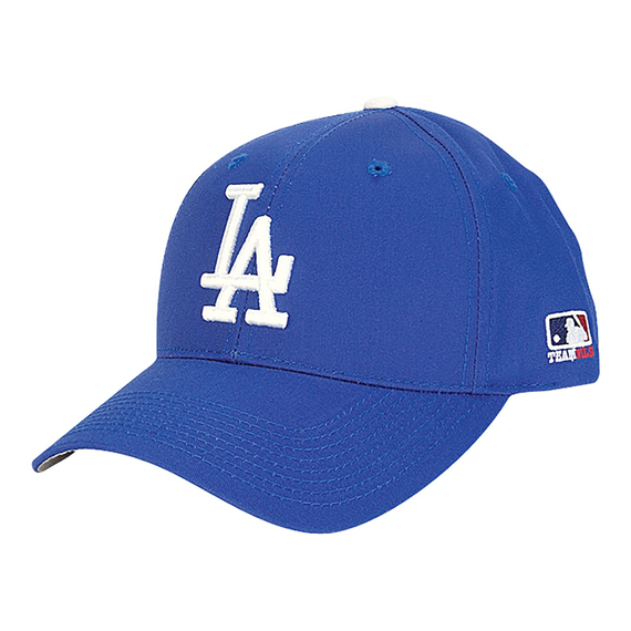 MLB-300 Replica Cap