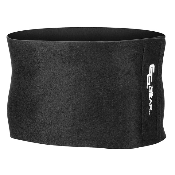 Slimmer Belt - Small/Medium
