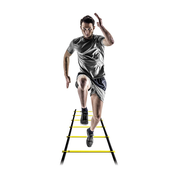 15-Ft. Speed Ladder