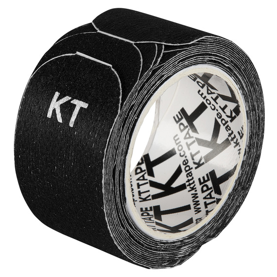 KT Performance Blister Prevention Tape