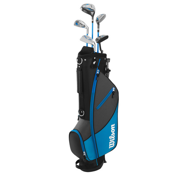 K28 Junior Golf Set