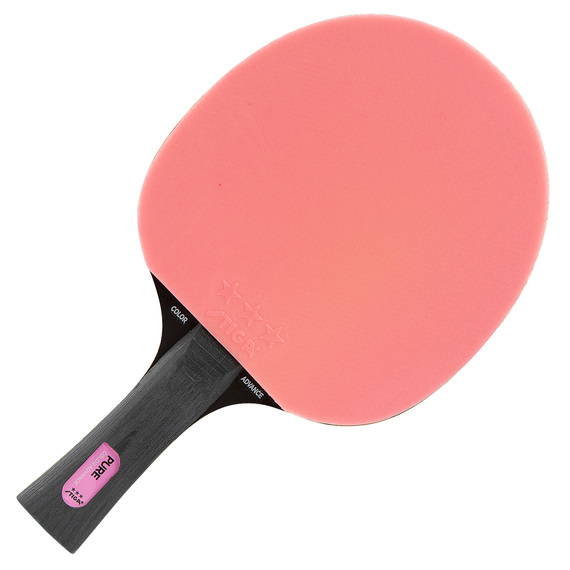 Pure Table Tennis Racket