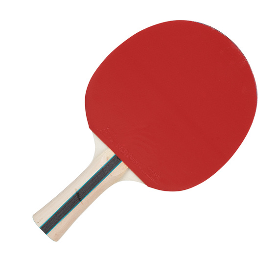 3.0 Table Tennis Paddle