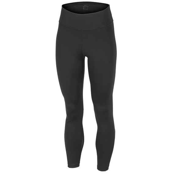 Women's One 7/8 Training Tights  - view 1