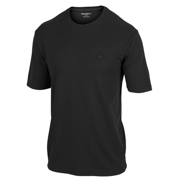 Men's Tremor Short-Sleeve Tee