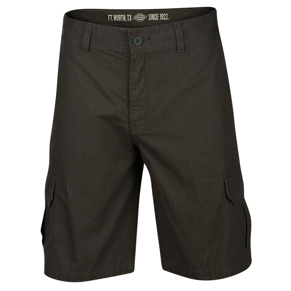 Men's Ripstop Cargo Shorts  - view 1