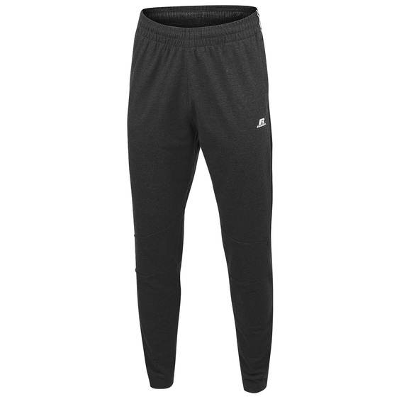 Men's Off Court Tapered Pants  - view 1