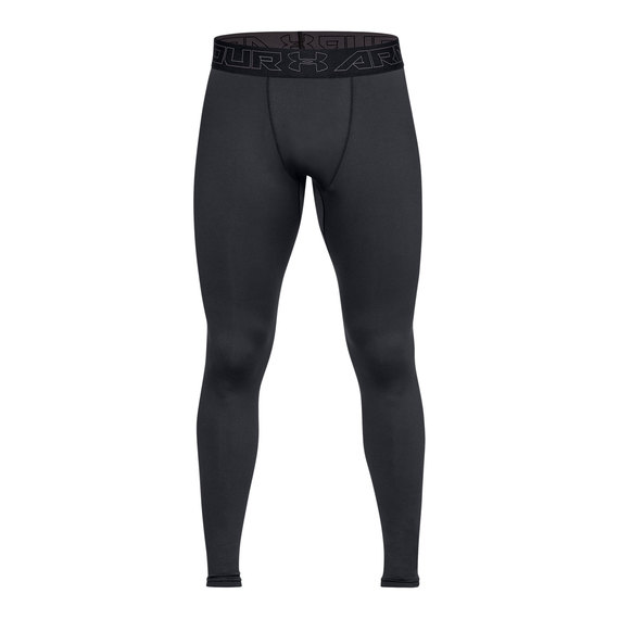 Men's ColdGear Leggings
