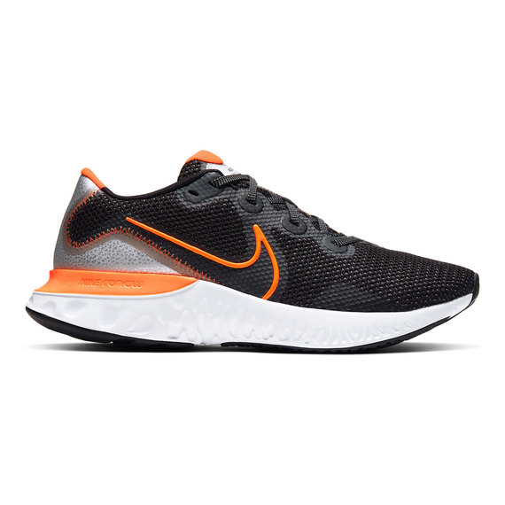 Renew Run Men's Running Shoes