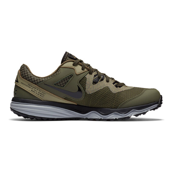 Juniper Trail Men's Running Shoes