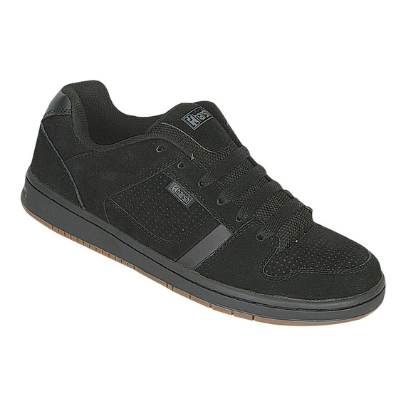 Arabica Men's Skate Shoes