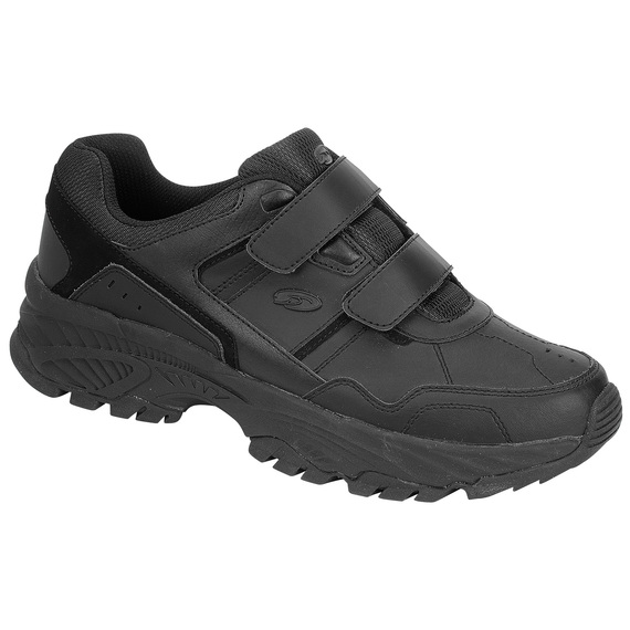 Vantage Men's Walking Shoes
