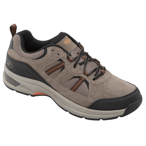 Crossover Men's Walking Shoes