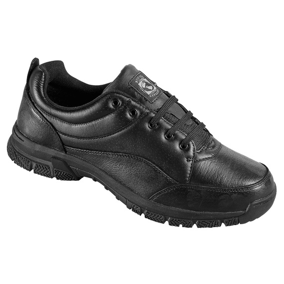 Transit SR Men's Casual Shoes