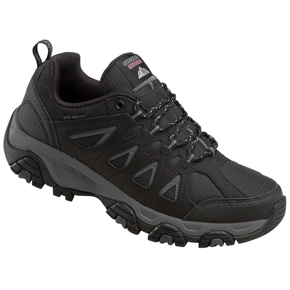 Terrabite Men's Casual Shoes  - view 1