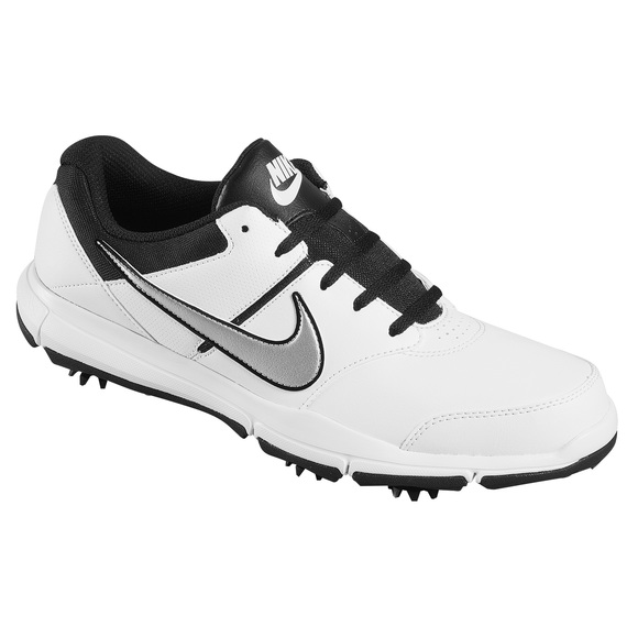 Durasport 4 Men's Golf Shoes