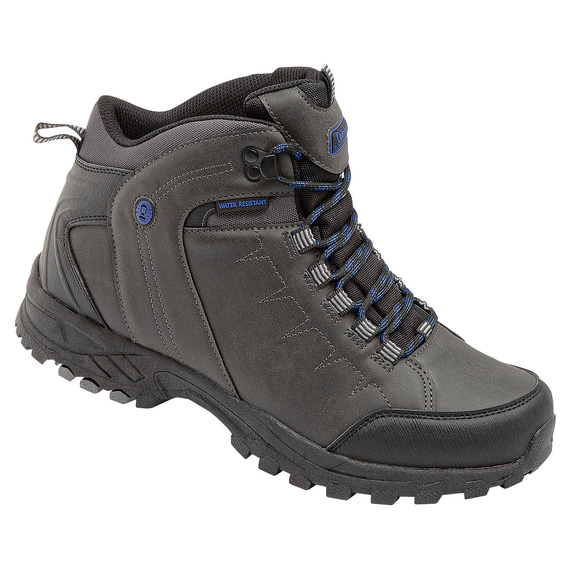 Crevasse 2 WR Mid Men's Hiking Boots