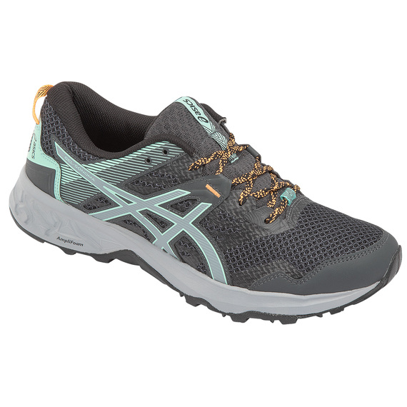 Gel Sonoma 5 Women's Trail Running Shoes