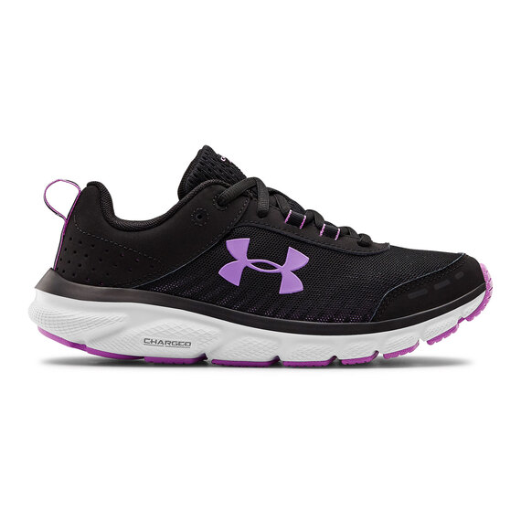 Charged Assert 8 Women's Running Shoes