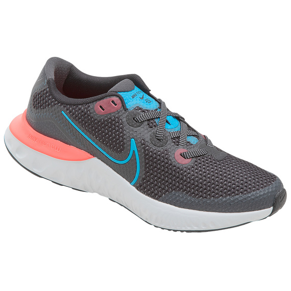 Renew RN GS Boys' Running Shoes