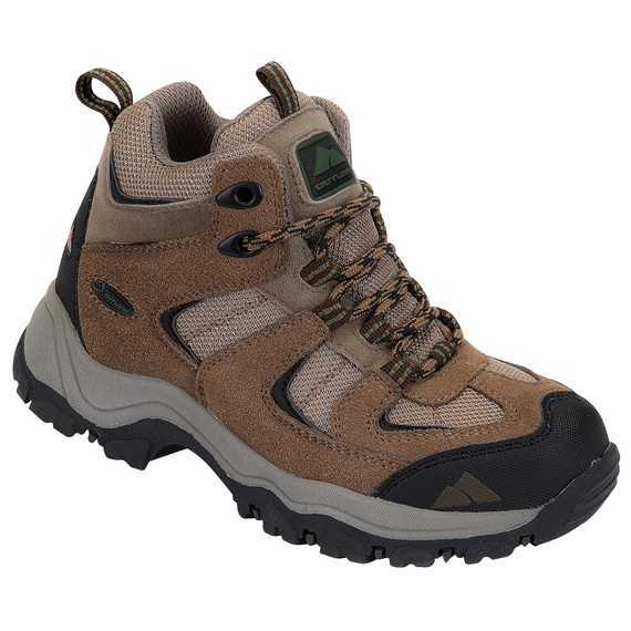 Bellevue WP Youth's Hiking Boots