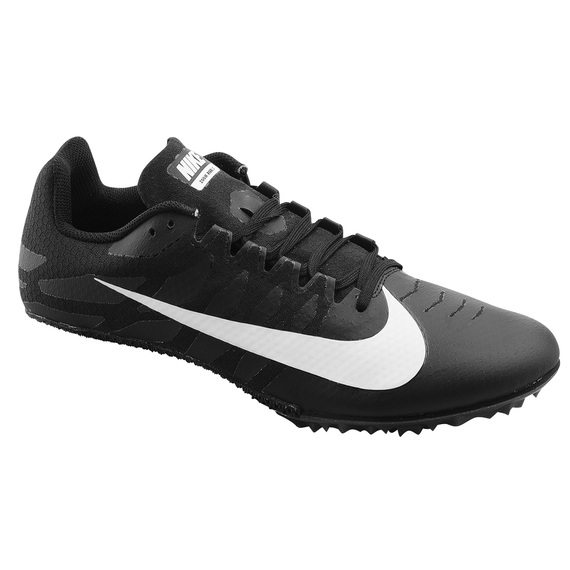 Zoom Rival S 9 Men's Track Shoes