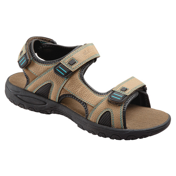 Rapid River Women's River Sandals
