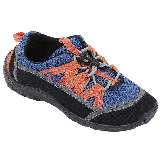 Brille II Jr. Youth's Water Shoes