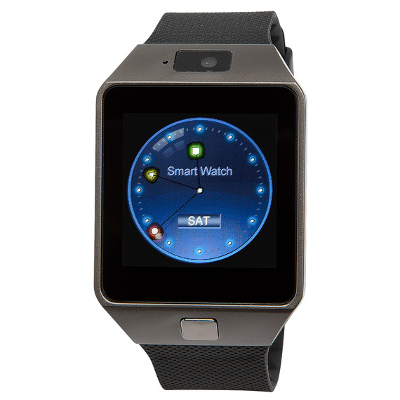 Smart Watch  - view 1
