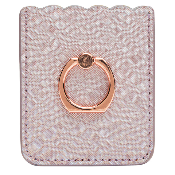 Cell Phone Pocket Ring