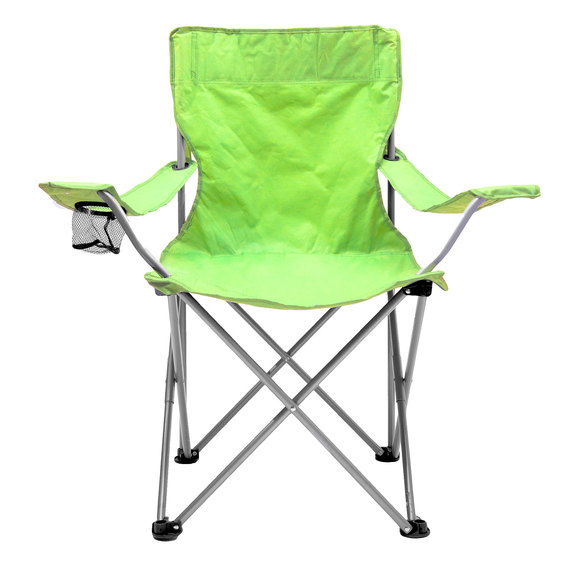 Youth Highback Quad Chair