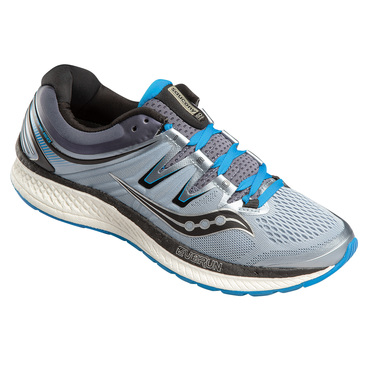Saucony Hurricane ISO 4 Men's Running Shoes