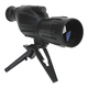 15-40x50mm Compact Spotting Scope0