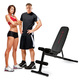 Utility Weight Bench1