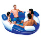Sofa Island Lounger Pool Float0