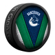 NHL Vancouver Canucks Hockey Puck0