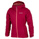 Girls' Casual Slopes Jacket0