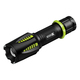 500 Lumens Rechargeable High-Ouput Flashlight thumbnail 0