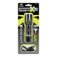 500 Lumens Rechargeable High-Ouput Flashlight thumbnail 1