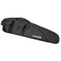 Allen Co. Ruger Defiance Tactical Rifle Case