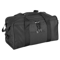 Allen Co. Tactical Sporter Range Bag