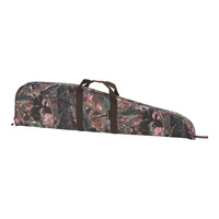 Allen Co. Pink Gun Bag