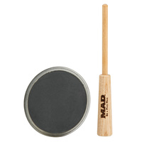Flambeau MAD Super Slate Pot Call